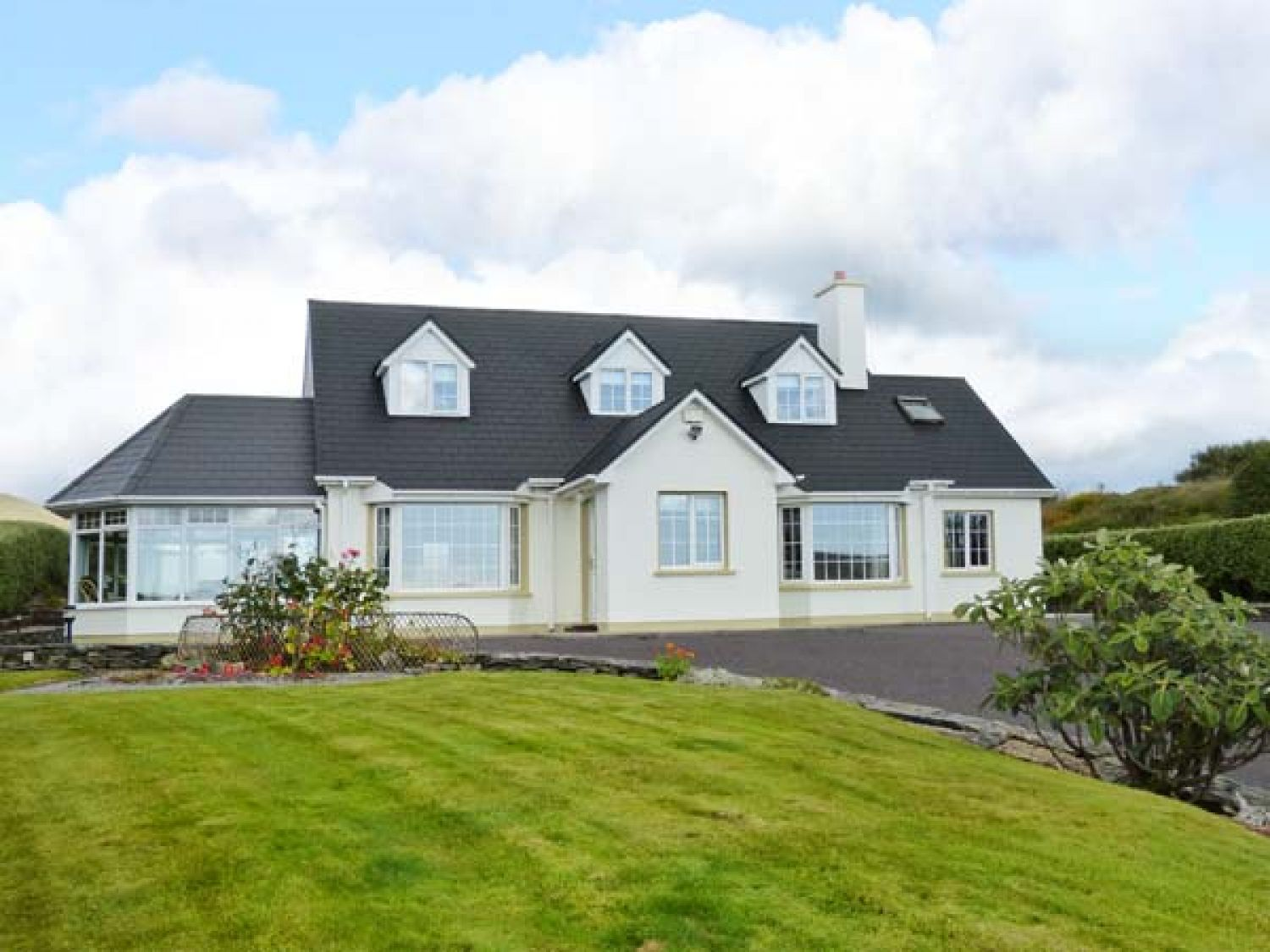 Birch Tree Cottage - Kinsale & County Cork - 912154 - photo 1