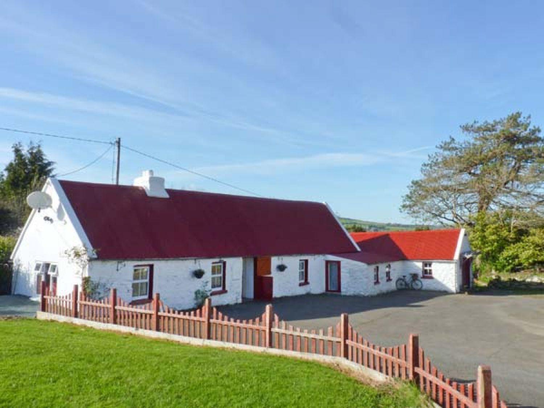 Dan Breen's Hideout - County Wicklow - 912543 - photo 1