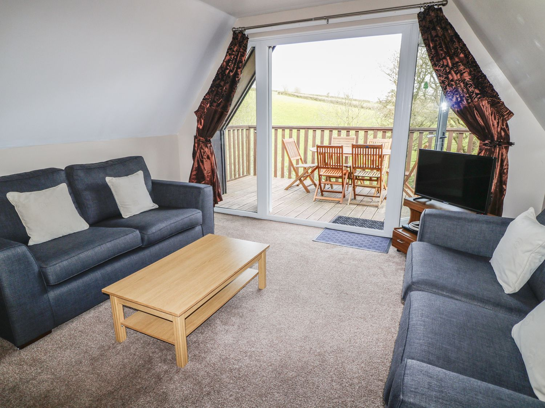 No 51 Valley Lodges - Cornwall - 913134 - photo 1