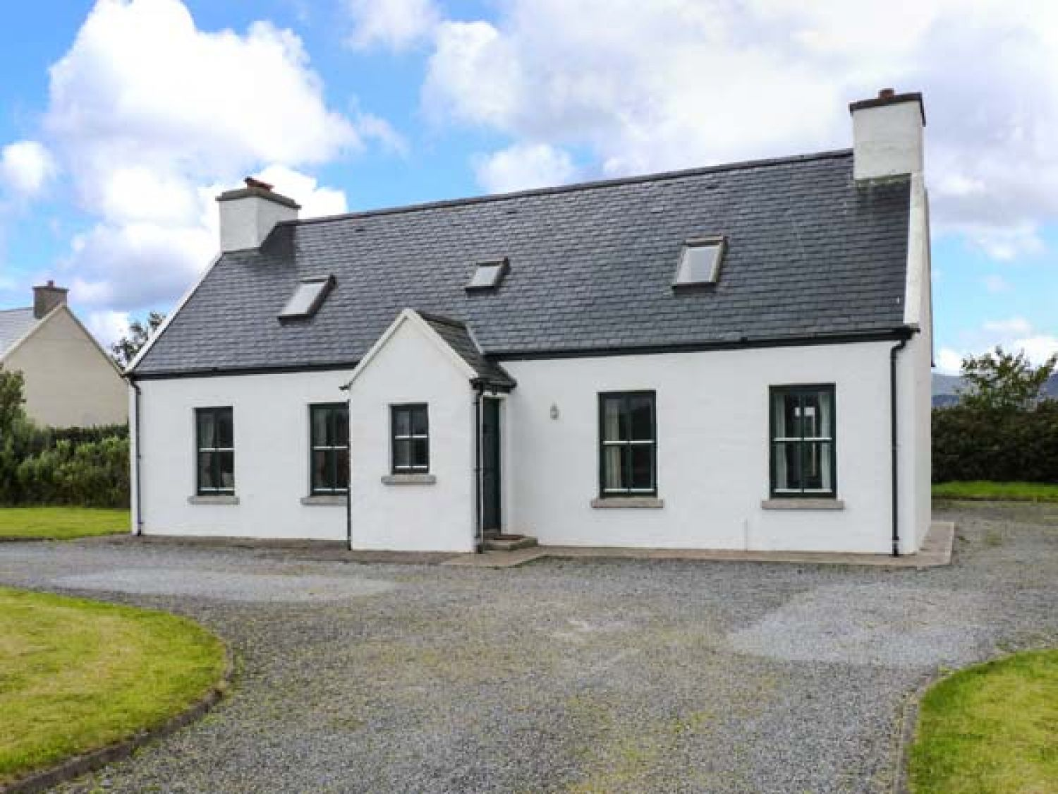 Carrig Mor - County Kerry - 913966 - photo 1