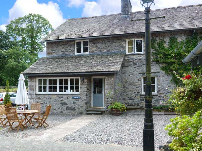 Crabtree - Lake District - 914055 - photo 1
