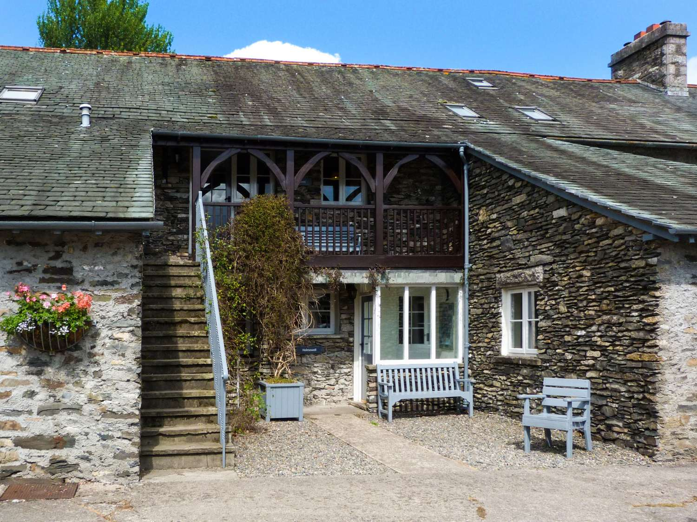 Bassicks - Lake District - 914063 - photo 1