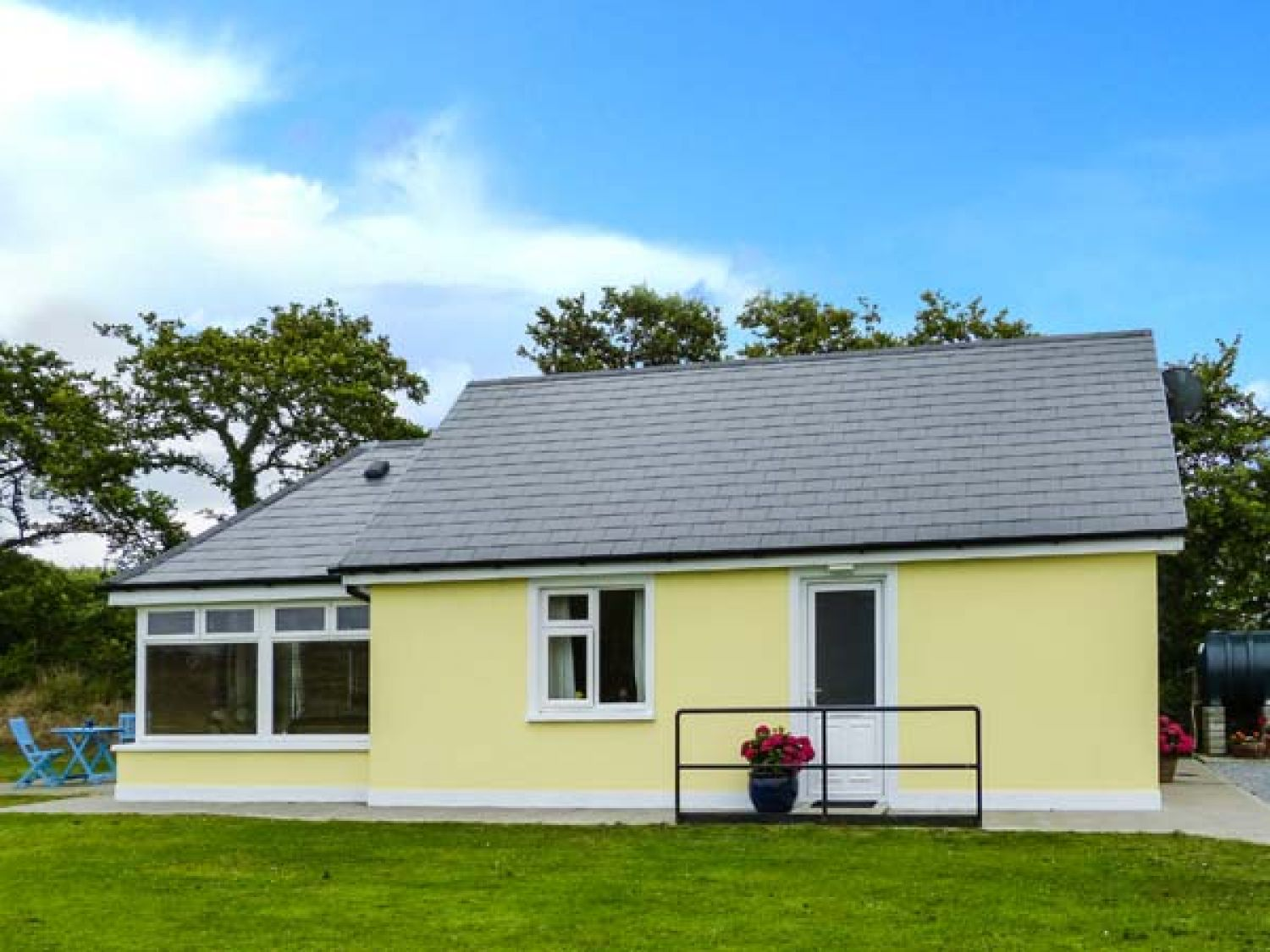 Moybella Lodge - County Kerry - 914867 - photo 1