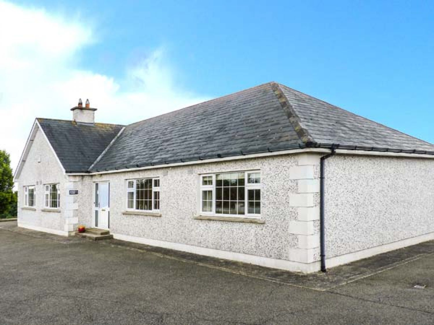 Sussex Lodge - County Wexford - 914879 - photo 1