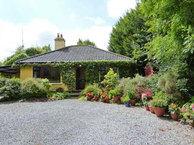 Kerrikyle - South Ireland - 915740 - photo 1