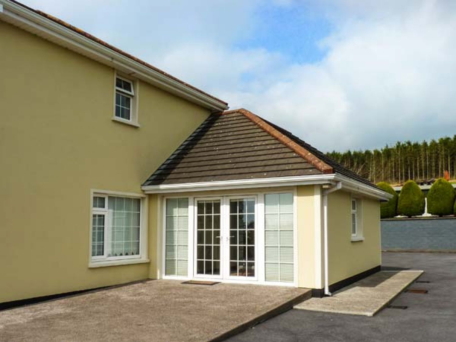 Sidane Cottage - Kinsale & County Cork - 915776 - photo 1