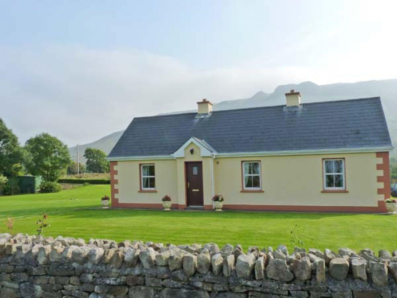 Tieve Baun - County Sligo - 915832 - photo 1