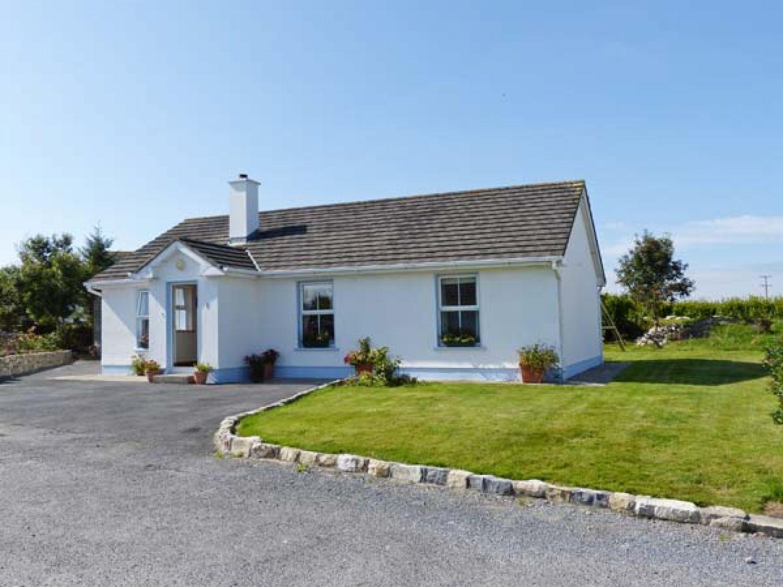 Teach Teolai - Shancroagh & County Galway - 916772 - photo 1