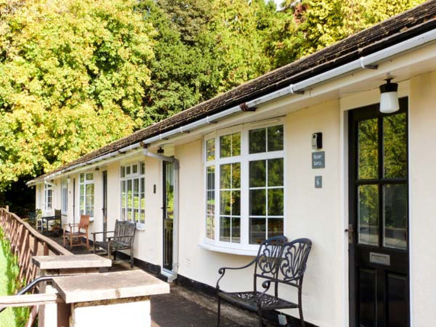 Priory Ghyll - Lake District - 916879 - photo 1