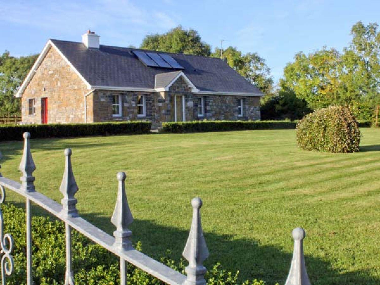 Grange Lodge - North Wales - 917002 - photo 1