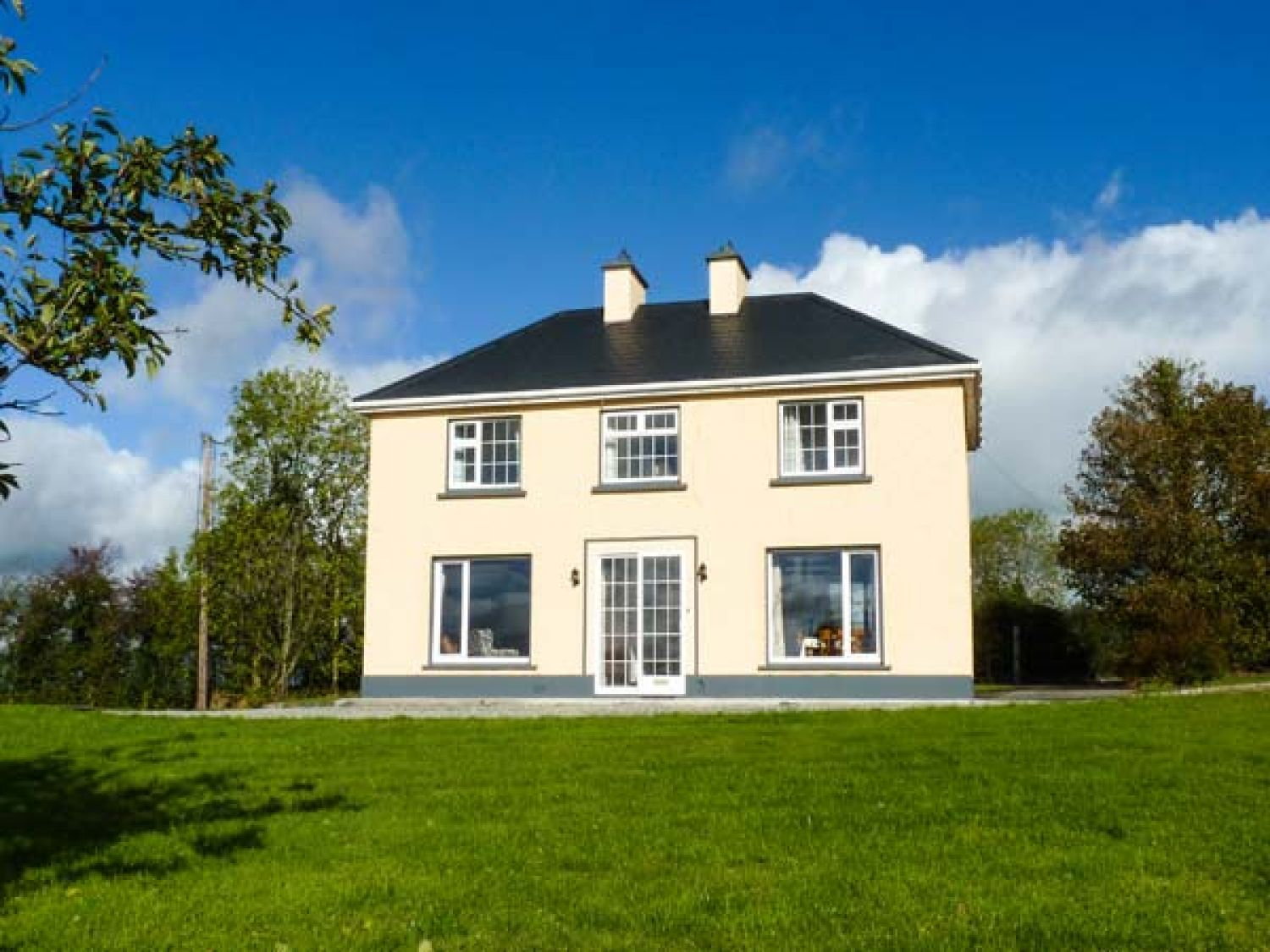 River Mountain View - Kinsale & County Cork - 917706 - photo 1