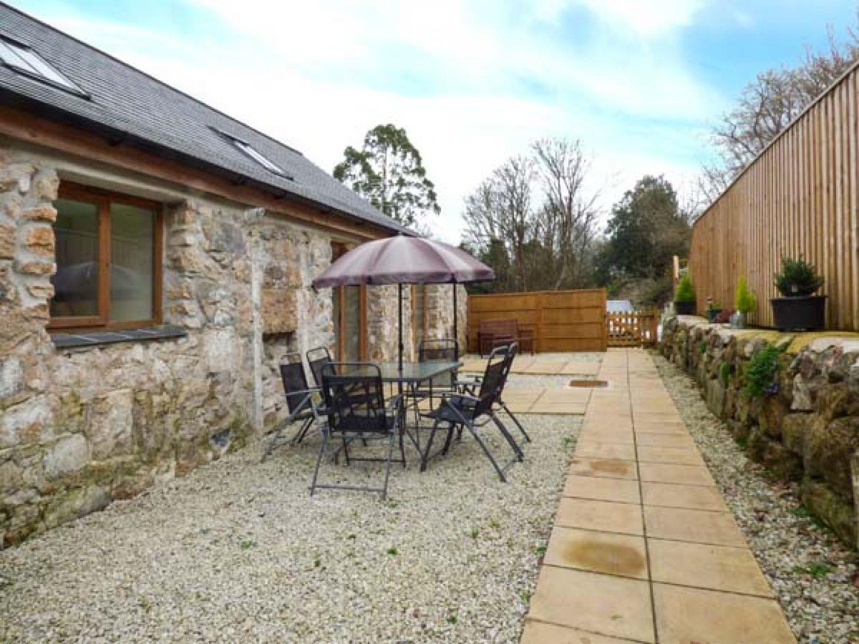 The Pan Kiln - Cornwall - 918187 - photo 1