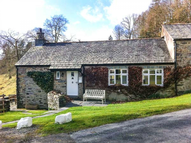 Dove Cottage photo 1