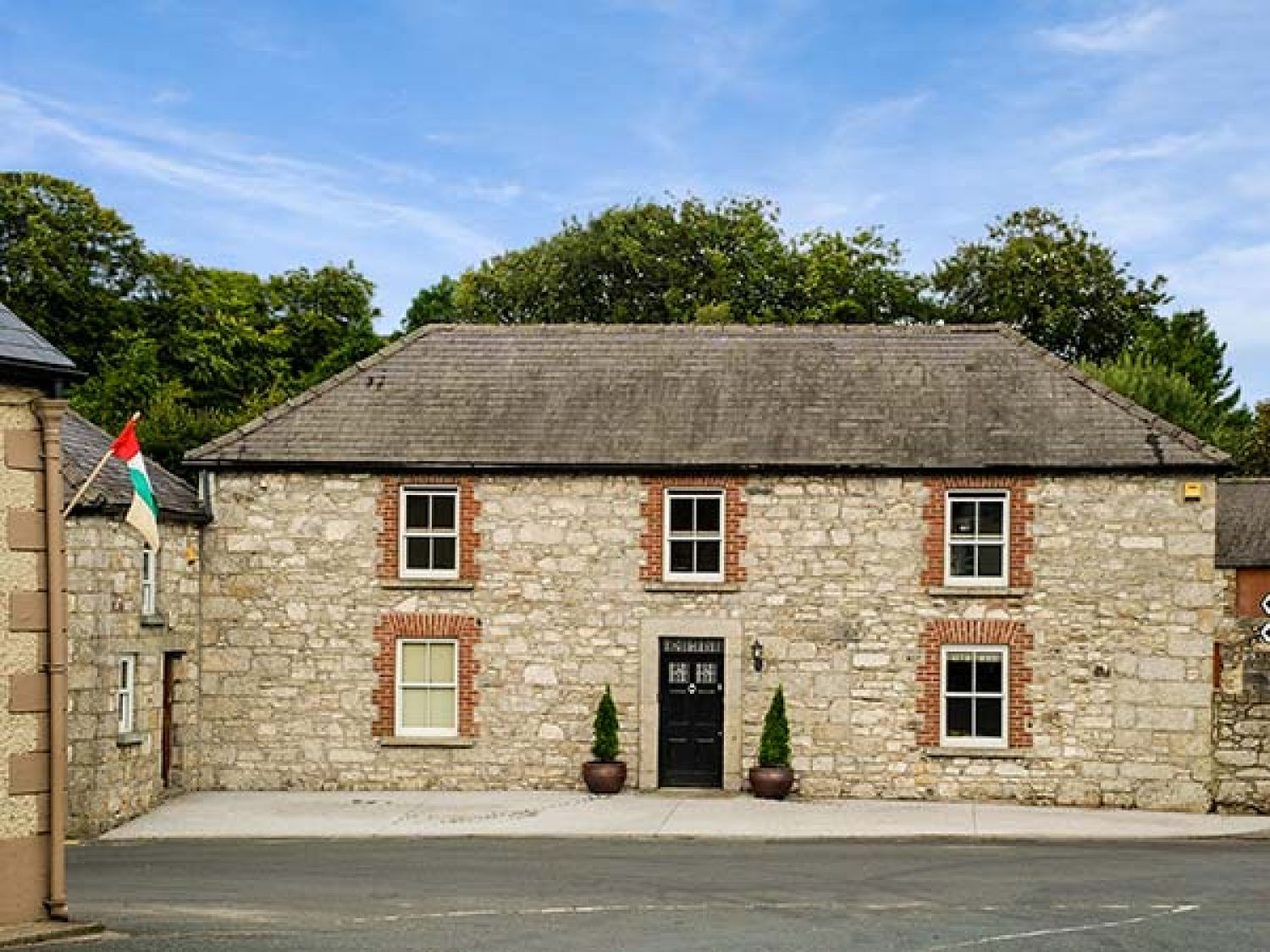 Stone House - County Wexford - 920303 - photo 1