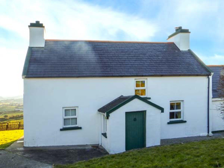 Sugarbush - Kinsale & County Cork - 920703 - photo 1