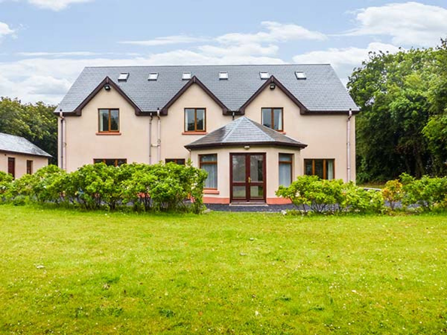 Orchard House - County Clare - 920711 - photo 1