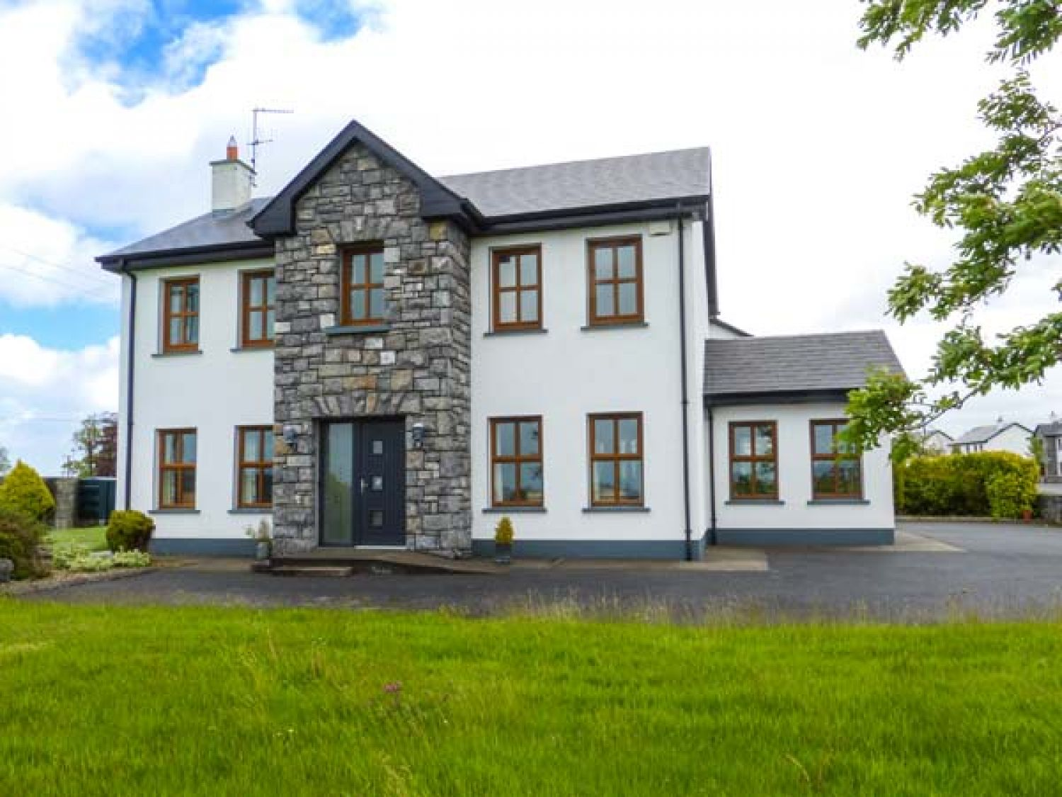 1 Cois na Coille - Shancroagh & County Galway - 921676 - photo 1