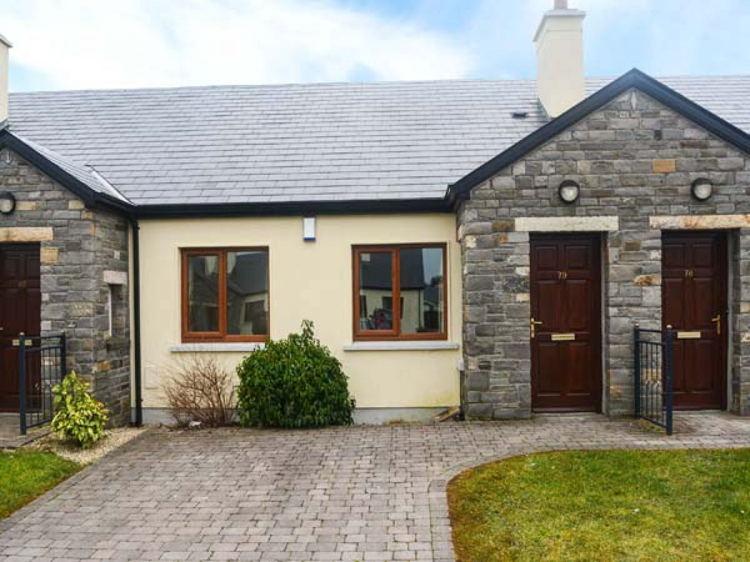 Carramore Meadows - Westport & County Mayo - 922135 - photo 1