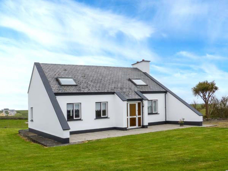 Atlantic View - County Clare - 922998 - photo 1
