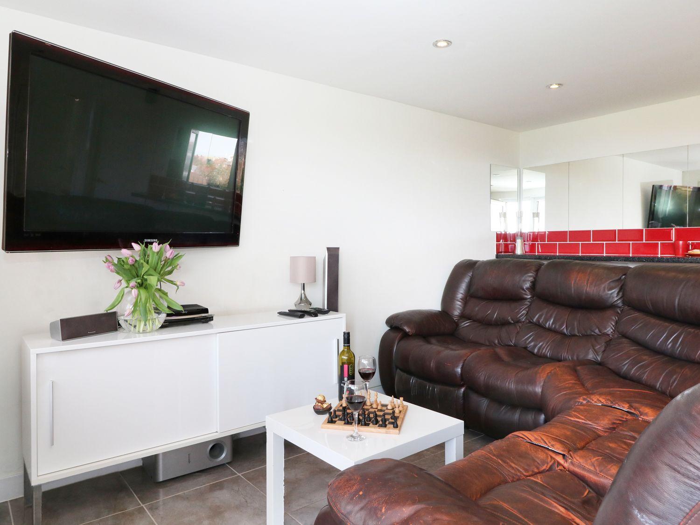 Kiming Apartment - Cornwall - 923152 - photo 1