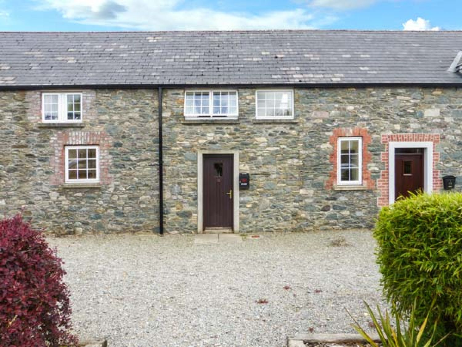 Killarney Country Club Cottage - County Kerry - 924208 - photo 1
