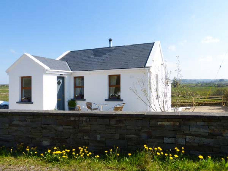 Keelkyle - County Clare - 924519 - photo 1
