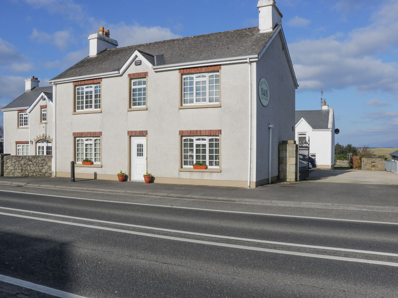 Slieve Bawn View - County Sligo - 924946 - photo 1