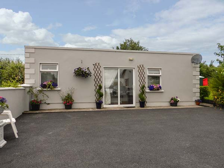 Stookisland - County Kerry - 924983 - photo 1