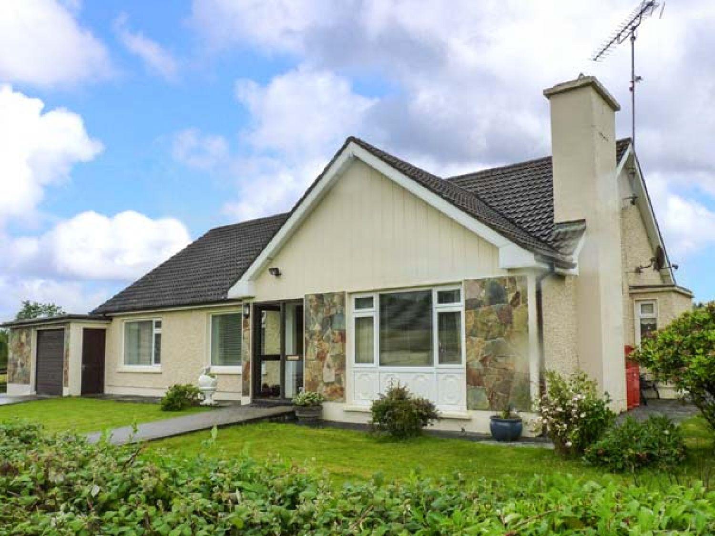 Eileen's - North Ireland - 925050 - photo 1