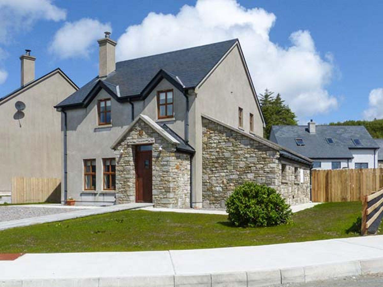 Bencorr - Shancroagh & County Galway - 925873 - photo 1