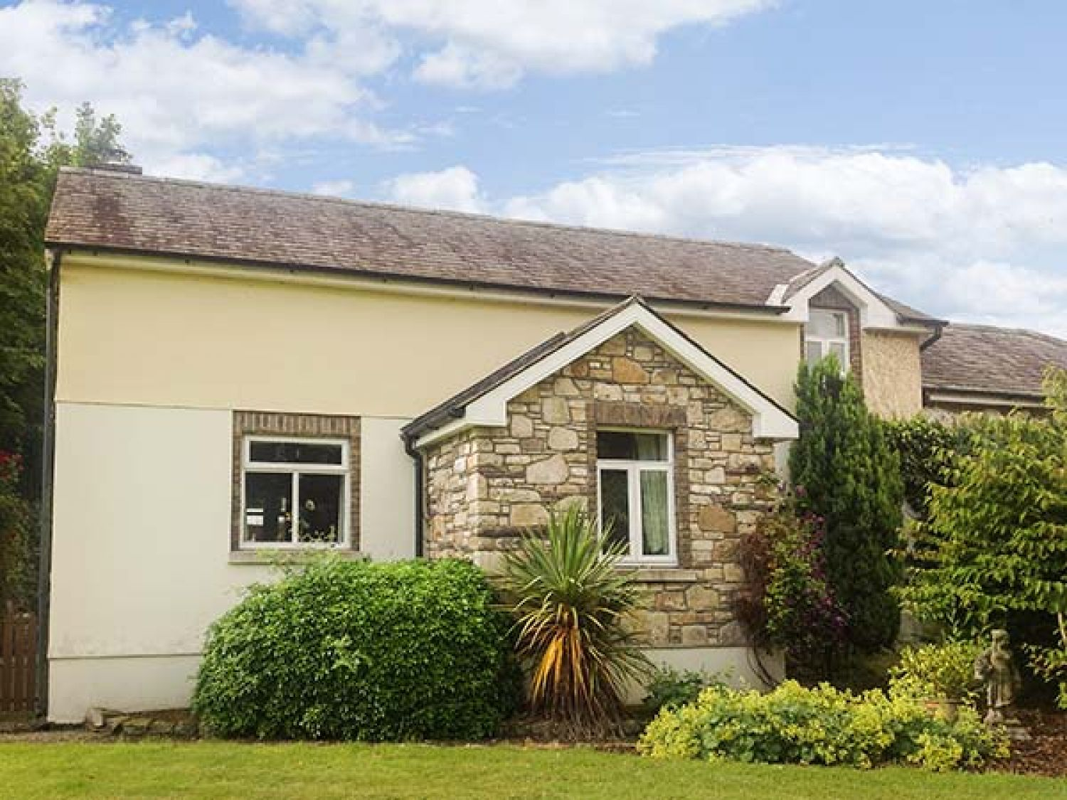 Suirmount Cottage - South Ireland - 926077 - photo 1