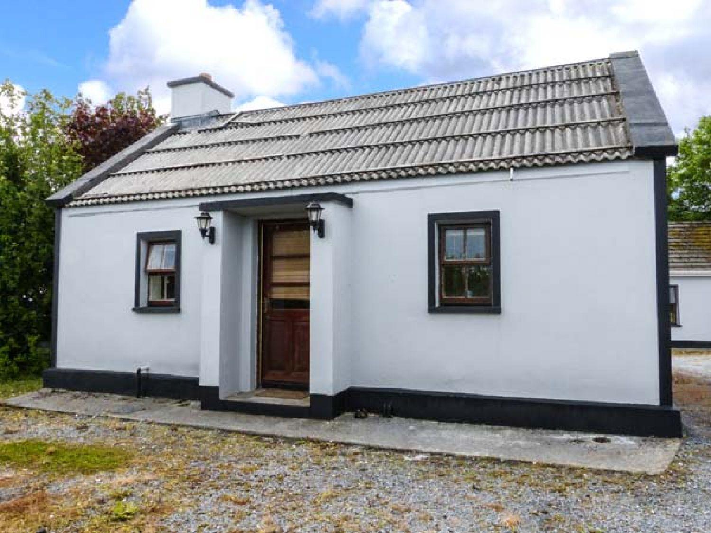 Garden View - County Clare - 926372 - photo 1