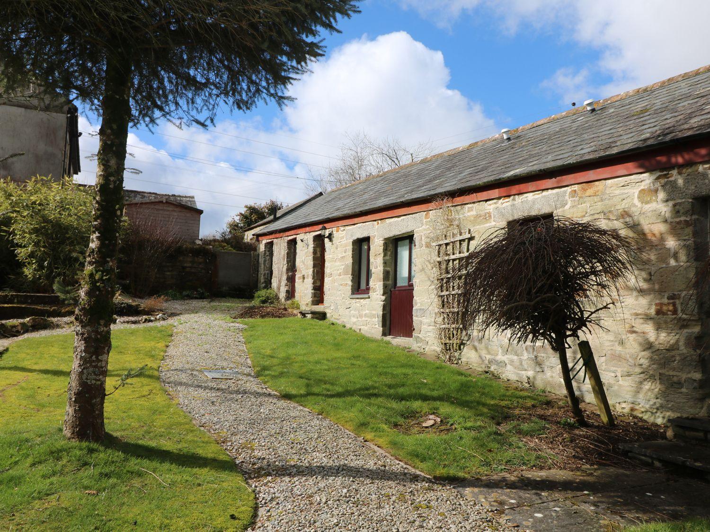 Swift Cottage - Cornwall - 926683 - photo 1