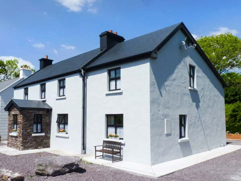 Ballybrack Lodge - County Kerry - 926875 - photo 1