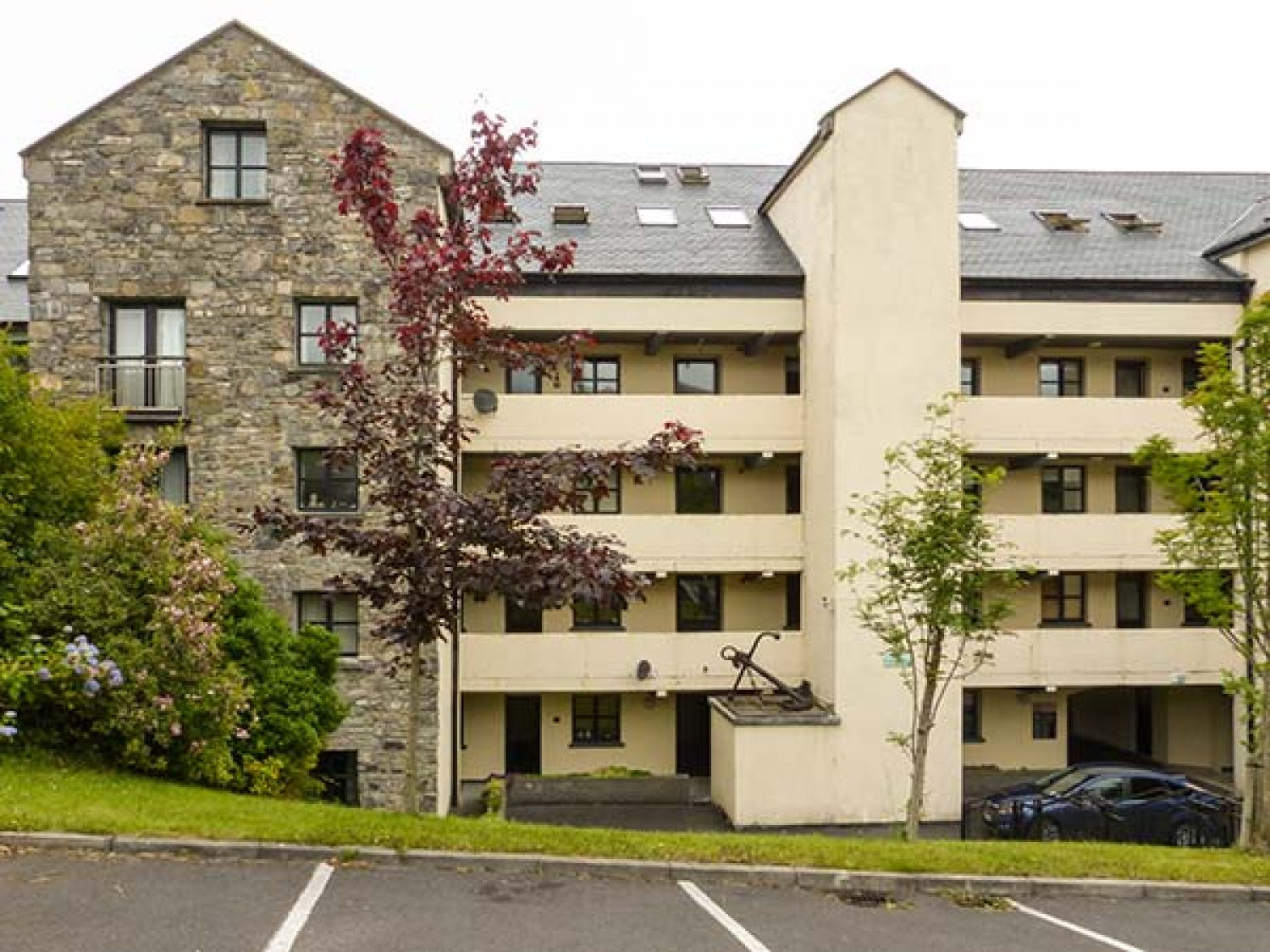 Apartment Number 16 - Westport & County Mayo - 927025 - photo 1