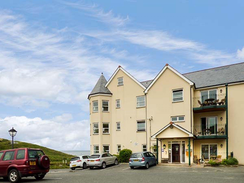 9 Beachcombers Apartments - Cornwall - 927397 - photo 1