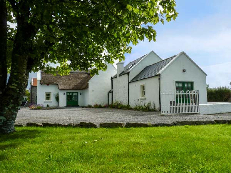 Annie's Cottage - Westport & County Mayo - 927842 - photo 1