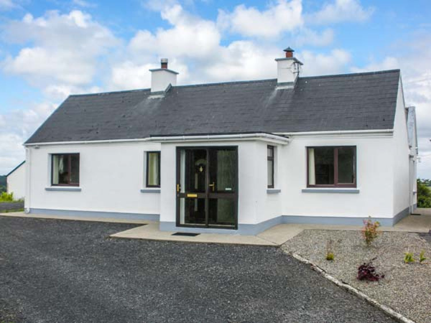 Golden Acres - Westport & County Mayo - 928248 - photo 1
