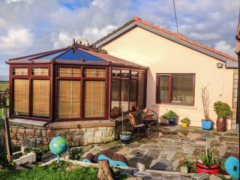 Sea Shelter - County Clare - 929351 - photo 1