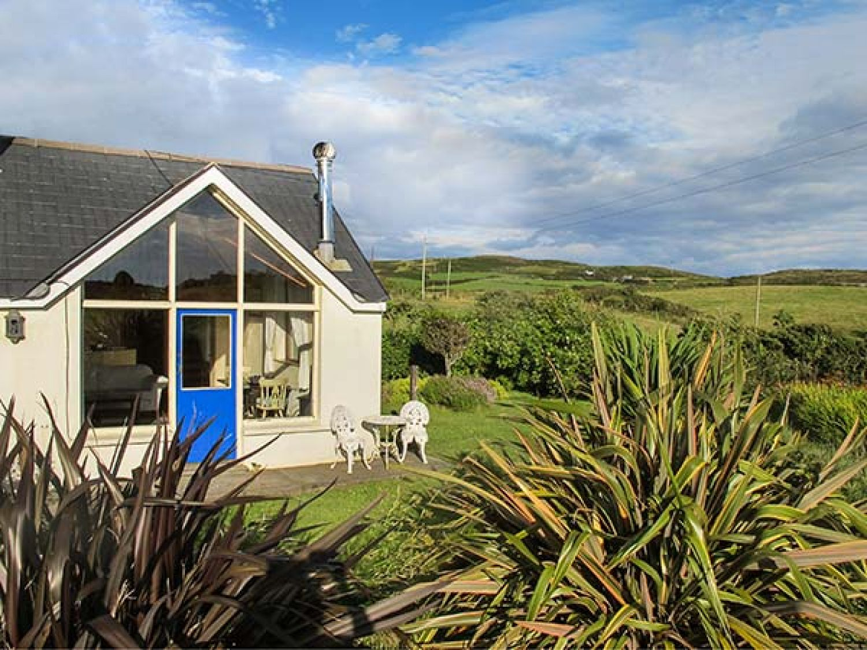 The Gallery - Kinsale & County Cork - 929999 - photo 1