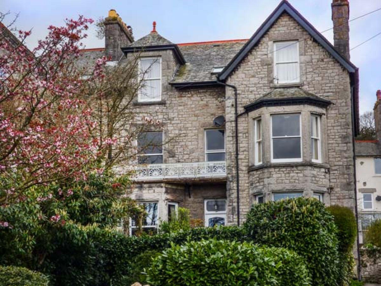 1 Flaxford House - Lake District - 930420 - photo 1