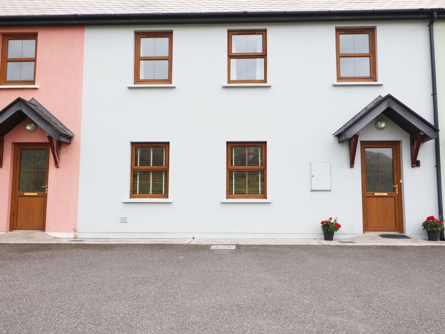 11 Coppermines - Kinsale & County Cork - 930941 - photo 1