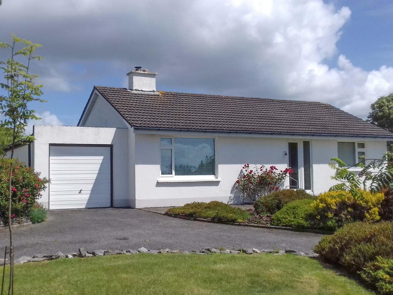 Heathfield - Kinsale & County Cork - 931366 - photo 1