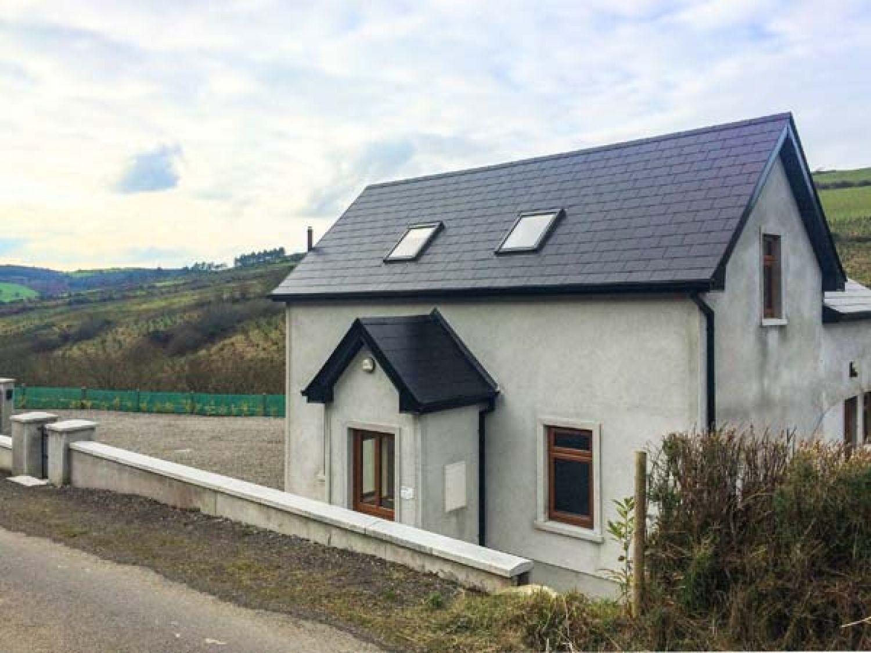 Upperchurch - South Ireland - 931453 - photo 1