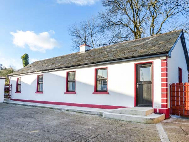 Clogheen Cottage - North Ireland - 932115 - photo 1