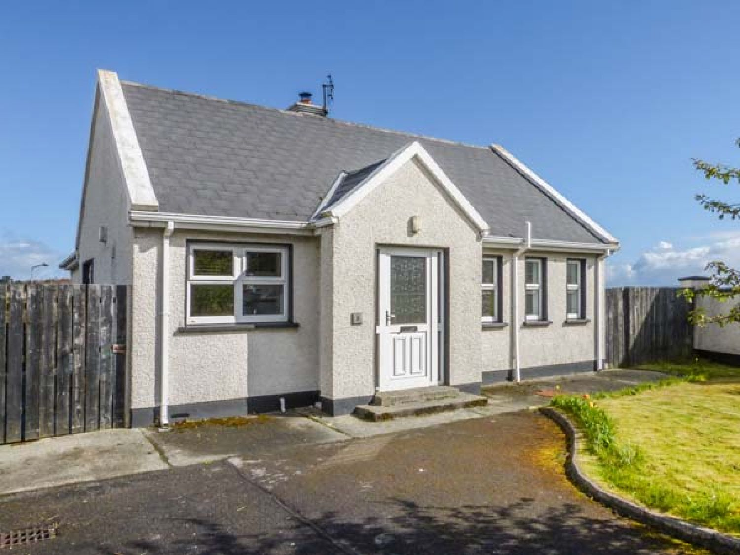 3 Carrowcannon - County Donegal - 933217 - photo 1