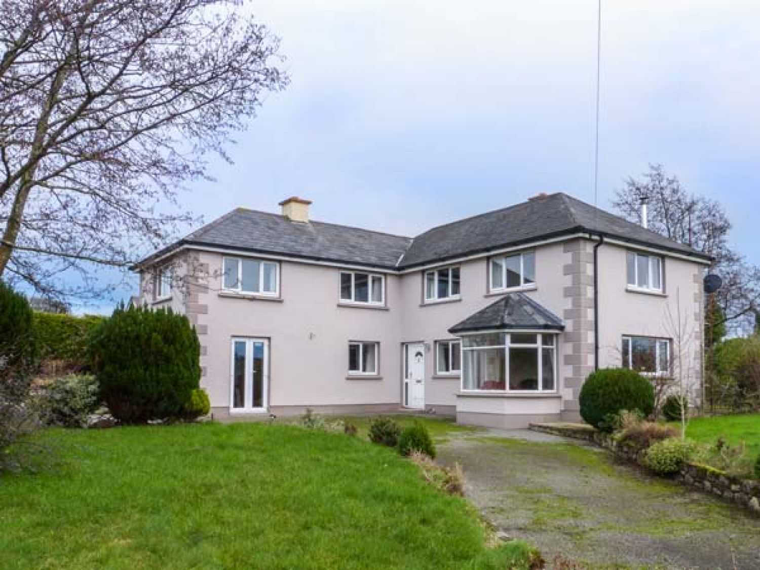 Alderbrook House - County Wexford - 933410 - photo 1