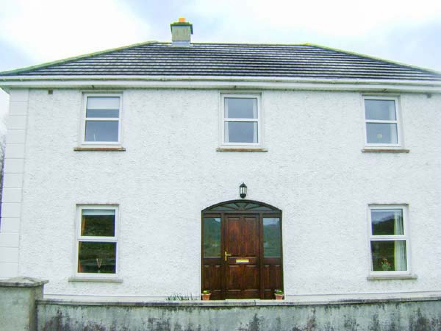 Cladagh House - Westport & County Mayo - 933544 - photo 1