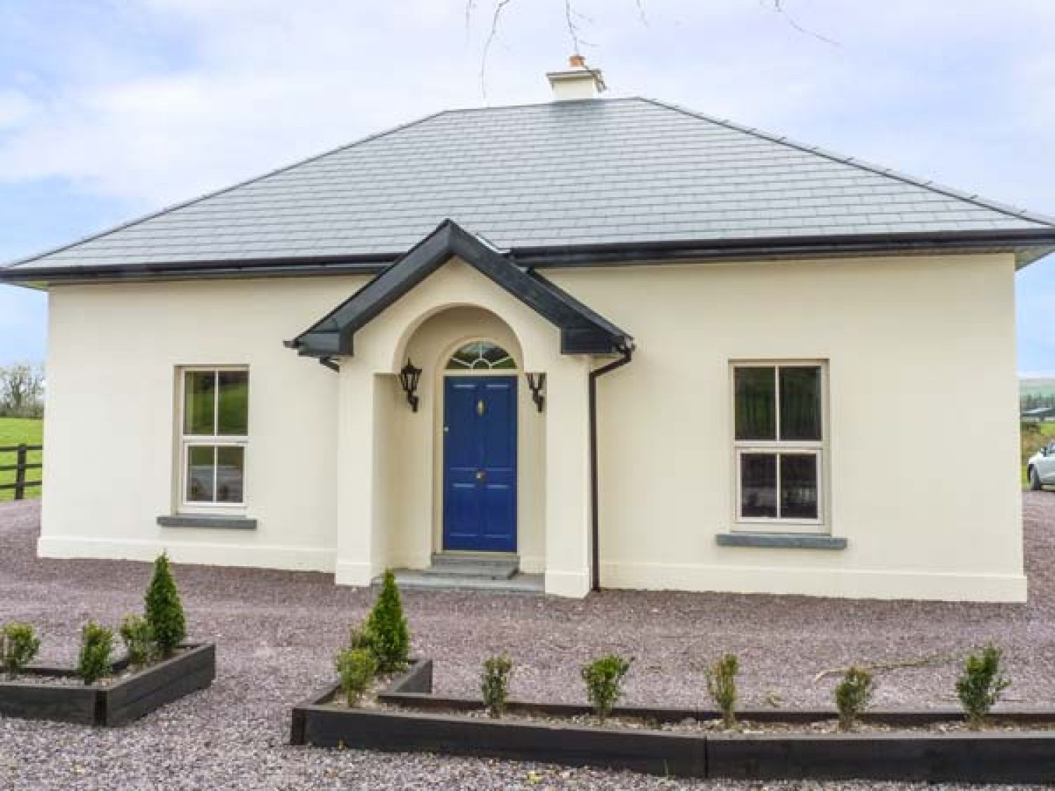 The Lodge - Kinsale & County Cork - 933597 - photo 1