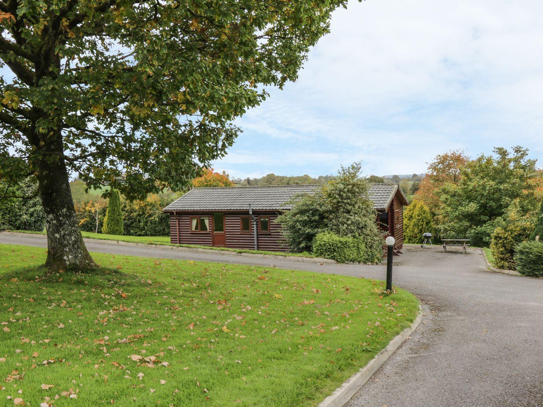 Cabin 6 - North Ireland - 935013 - photo 1